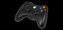 Kuidas sünkroniseerida Xbox 360 juhtmevaba mängupulti konsooliga