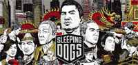 Mängututvustus: Sleeping Dogs PC / PS3 / X360