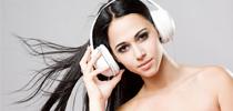 Kuidas valida kõrvaklappe?