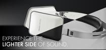 Harman Kardoni kvaliteetkõrvaklapid