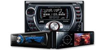 How to choose a car stereo?