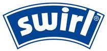 Выбери подходящий пылесбоник Swirl