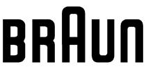 Новый эпилятор Braun Silk-épil 7 Dual