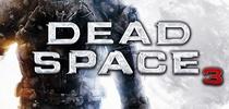 Mängututvustus: Dead Space 3