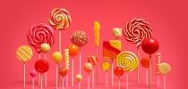 Android 5.0 Lollipop nüüd ka Sony Xperia Z3-seeria nutiseadmetel