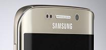 Samsung esitles järgmise põlvkonna Galaxy S nutitelefone