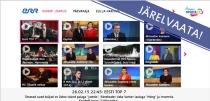 HübriidTV tugi nüüd ka Samsungi teleritel