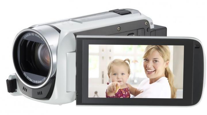Видеокамера интернет 2