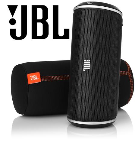 Jbl Flip 4 Crackling
