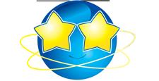 Püsikliendi programmi logo