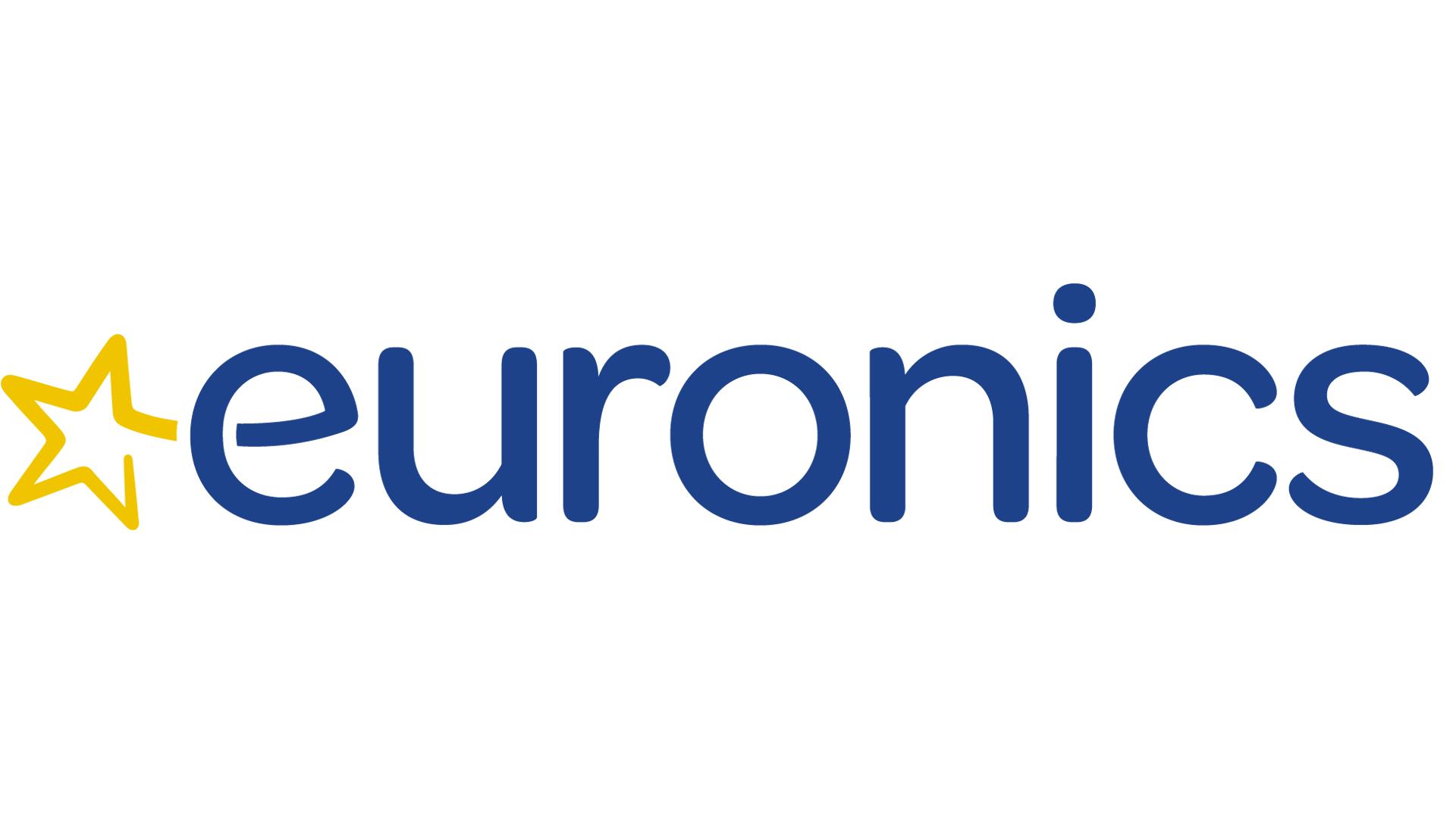 Euronics - Best of electronics!